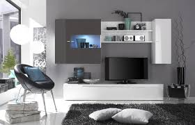 Italian Tv Cabinet Furniture Furniture Modern Entertainment Wall Unit Units With Room Loversiq