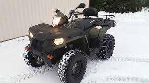 polaris sportsman 500 efi forest 500 cm 2012 parkano all