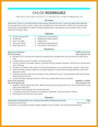 office assistant resume business office assistant resume general office clerk sle resume