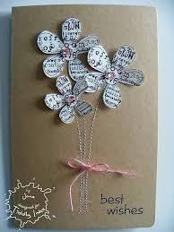 best 25 best wishes card ideas on happy birthday best