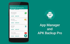 apk app manager app manager and apk backup pro 1 0 apk for android aptoide