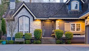 austin tx real estate austin real estate market experts