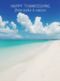 338 best myseastory images on turks and caicos