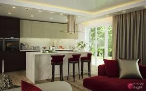 diy kitchen curtain ideas decorating best large modern kitchen curtain panel ideas for