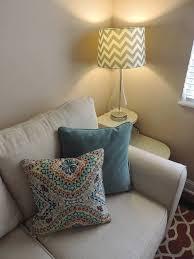 nettoyer tissu canapé nettoyer une tache de gras sur le canapé ou un tissus non