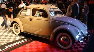 volkswagen classic car volkswagen beetle reviews specs u0026 prices top speed