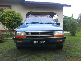 mitsubishi fiore hatchback syjsagafiore 1985 proton saga specs photos modification info at