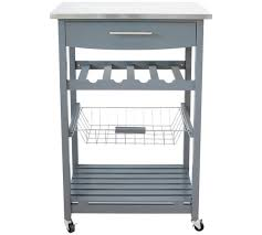 stainless steel top kitchen cart hygena odina stainless steel top kitchen trolley offering a