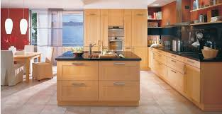 kitchen design layouts with islands kitchen inspiring arrangment design kitchen island with small