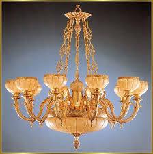 Alabaster Chandelier Alabaster Lighting Chandeliers Rcb Lighting