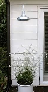 201 best exterior farmhouse images on pinterest arquitetura