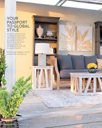 living spaces product catalog spring 2017 page 48 49