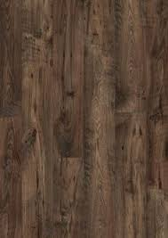 Laminate Flooring Kitchen by Vintage Pewter Oak Natural Laminate Floor With Wear And Spill