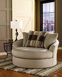 Comfortable Reading Chair by Apartments Mesmerizing Round Chair Chairs And Reading Big