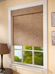 Fabric Window Shades by Shades Villa Blind And Shutter