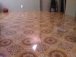 flooded basement restoration and cleaning berkley mi macomb