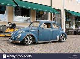 volkswagen custom vw beetle cal look california looker style custom car cars