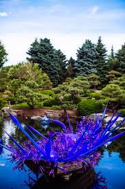 Urban Garden Denver - denver botanic gardens most visited public garden in north america