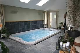 Bathtub Swimming Pool Swim Spa Photo Gallery Swim Spas Plus