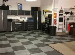 dream car garage giveaway by proslat and racedeck transform sean u0027s