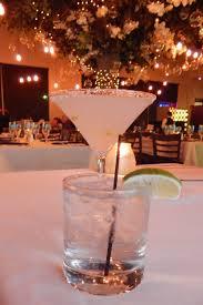 vodka tonic lemon culinary destinations u2014 bridey o u0027leary
