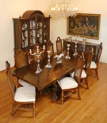 drexel dining room chairs bid in online auctions liveauctioneers