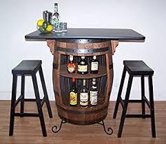 Oak Bar Table Cheap Oak Bar Stools Find Oak Bar Stools Deals On Line