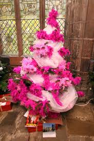 do you the best dressed tree in merseyside