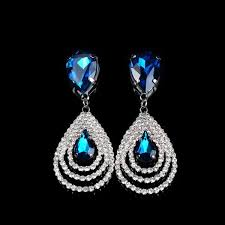 design of earrings 2017 artificial fashion earring designs new model earrings