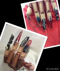 makeup schools in san antonio nail done by students at our beauty school in san antonio for