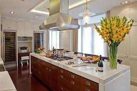 dk design kitchens ultimate kitchen design dk decor