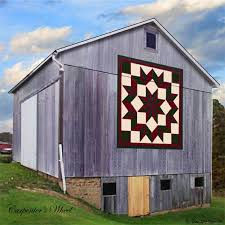 191 best painted barn quilts images on pinterest barn art barn