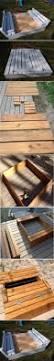 Home Depot Sand Box Best 25 Sandbox With Lid Ideas On Pinterest Sandpit Ideas