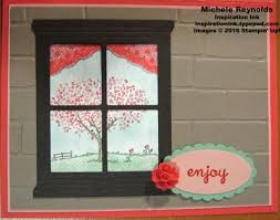 Happy Home Products 56 Best Happy Home Retired Images On Pinterest Happy Window