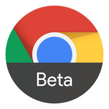 chrome apk chrome beta android apps on play