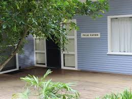 elizabeth beach holiday house palm haven 16 lakeside crescent