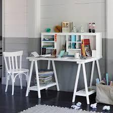 bureau pour ado fille bureau enfant ado adultes bureau et mobilier pour travailler