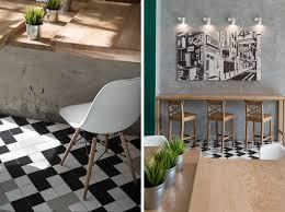 Cafe Interior Design Kyoto Wok Cafe Interior Branding Mindsparkle Mag