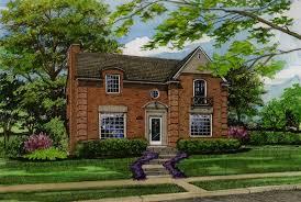 brick and stone houses joy studio design gallery best brick house homes stuff pinterest kaf mobile homes 5751