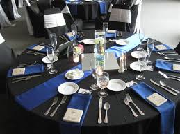 navy blue chair sashes best 25 black chair covers ideas on chair bows white