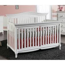 white baby cribs white crib set bambibaby com
