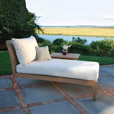 Sunbrella Outdoor Patio Furniture Impressing Home Decor Appealing Sunbrella Patio Furniture To