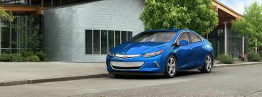 chevrolet volt 2017 chevrolet volt extended range electric car chevrolet canada