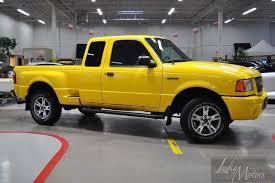 2002 ford ranger tailgate 2002 ford ranger edge lift kit 2002 ford ranger xlt edge tremor
