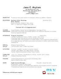 free resume templates for highschool graduates resume resume templates for highschool graduates