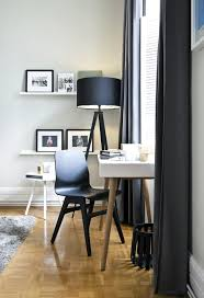 Wohnzimmer Einrichten Afrika Wunderschon Innendesign Wohnzimmer Modern Bilder Haus Design