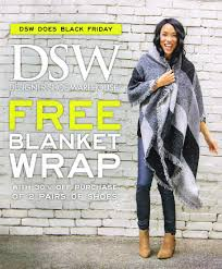 target black friday 2016 ad tv dsw black friday 2017 ads deals and sales