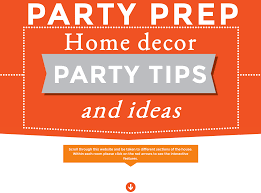 Shutterfly Home Decor Decorating Ideas Party Decorations Shutterfly