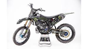 best 2 stroke motocross bike inside taka higashino u0027s yamaha yz250 dirt bike get to to know