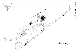 11 images cars 2 siddeley coloring pages cars 2 siddeley